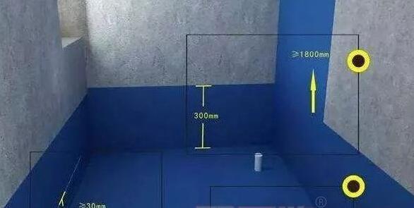 环氧地坪漆能够使用多久呢?
