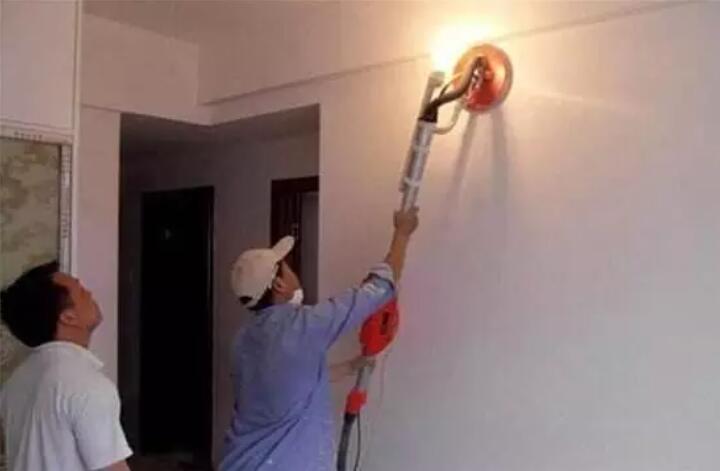 油漆:选择家装油漆要考虑什么